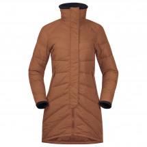 Bergans - Women's Oslo Down Light Coat - Mantel
