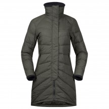 Bergans - Women's Oslo Down Light Coat - Coat