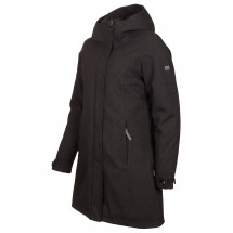 Elkline - Women's Schnieke - Coat