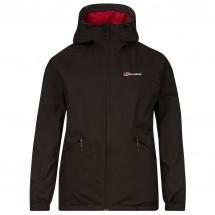 Berghaus - Women's Snowcloud Insulated Shell Jacket - Regenjacke