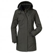 Schöffel - Women's Insulated Parka Monterey 1 - Lang jakke