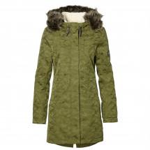 O'Neill - Women's Frontier Parka - Coat