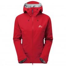 Mountain Equipment - Women's Odyssey Jacket - Waterproof jacket