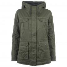 Kühl - Women's Fleece Lined Luna Jacket - Coat