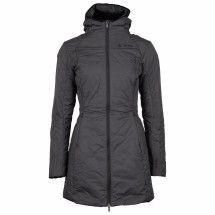 Vaude - Women's Skomer Winter Coat - Mantel