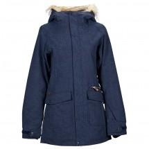 Nikita - Women's Aspen Jacket - Jas