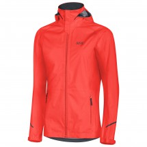 GORE Wear - Women's R3 Women Gore-Tex Active Hooded Jacket - Waterproof jacket