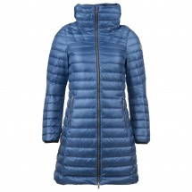 Dolomite - Women's Jacket Corvara WJ - Coat