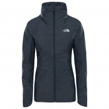 The North Face - Women's Inlux DryVent Jacket - Waterproof jacket