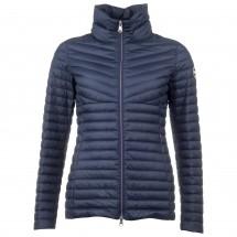 Colmar Originals - Women's Floid Medium Jacket - Coat