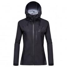 Black Yak - Women's DZO Jacket - Waterproof jacket