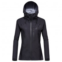 Black Yak - Women's DZO Jacket - Waterproof jacket