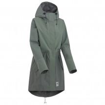 Kari Traa - Women's Mølster L Jacket - Coat