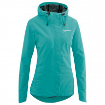 Gonso - Women's Sura Light - Regenjacke