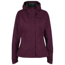 Gonso - Women's Sura Light - Waterproof jacket