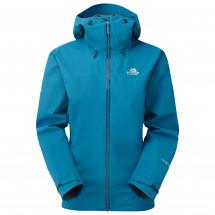 Mountain Equipment - Women's Garwhal Jacket - Regenjacke