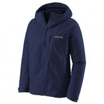 Patagonia - Women's Calcite Jacket - Regenjacke