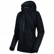 Mammut - Women's Ayako Tour HS Hooded Jacket - Regenjacke