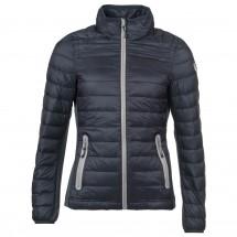 Dolomite - Women's Jacket Cinquantaquattro Sporty - Jas