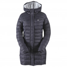 2117 of Sweden - Women's Dalen Coat - Mantel