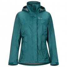 Marmot - Women's Precip Eco Jacket - Regenjacke