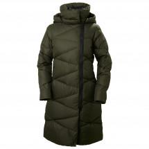 Helly Hansen - Women's Tundra Down Coat - Coat