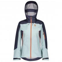 Scott - Women's Jacket Explorair 3L - Regenjacke