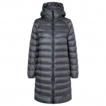 Fire+Ice - Women's Pallas - Coat