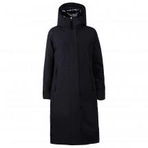 Save the Duck - Women's Hero9 Hodded Coat - Coat