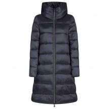 Save the Duck - Women's Iris9 Coat - Coat