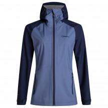 Berghaus - Women's Deluge Pro Shell Jacket - Regenjacke