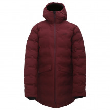 2117 of Sweden - Women's Mon Primaloft Coat - Mantel