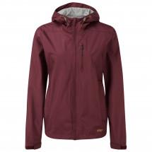 Sherpa - Women's Kunde 2.5-Layer Jacket - Regenjacke