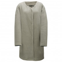 2117 of Sweden - Women's Annedal Oversize Coat - Coat