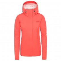 The North Face - Women's Venture 2 Jacket - Sadetakki