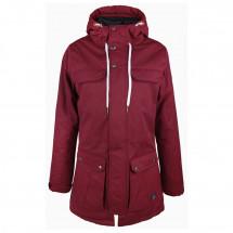 Alprausch - Women's Annekathy Jacket - Långjacka