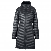 Nordisk - Women's Pearth Down Coat - Coat
