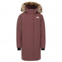 The North Face - Women's Arctic Parka - Coat