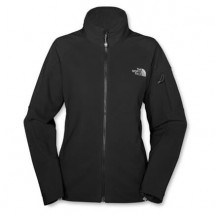 The North Face - Women's Pamir Windstopper Jacket