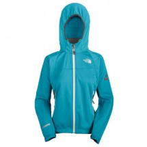 The North Face - Women's Cipher Windstopper Jacket