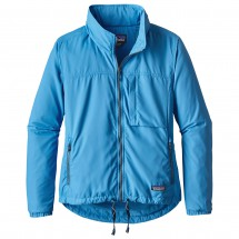 Patagonia - Women's Mountain View Jacket - Casual jacket