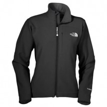 The North Face - Women's Apex Bionic Jacket - Modell 2009