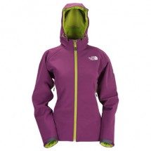The North Face - Women's Valkyrie Jacket