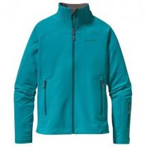 Patagonia - Women's Guide Jacket