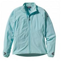 Patagonia - Women's Traverse Jacket - Softshelljacke