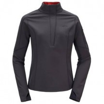The North Face - Women's Pluto Lake 1/4 Zip