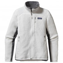 Patagonia - Women's R2 Jacket - Fleecejacke