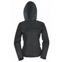 Tatonka - Women's Surrey Jacket - Softshelljacke