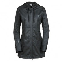 Tatonka - Women's Manama Coat - Softshelljacke