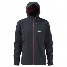 Mountain Equipment - Women's G2 Hoody - Softshelljacke